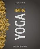 Hatha Yoga (eBook, PDF)