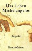 Das Leben Michelangelos (eBook, ePUB)