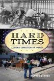 Hard Times (eBook, ePUB)