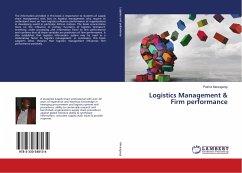 Logistics Management & Firm performance