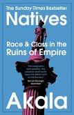 Natives (eBook, ePUB)