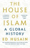 The House of Islam (eBook, ePUB)