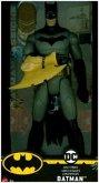 DC Batman Wurfscheiben Batman Figur (30 cm)