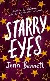 Starry Eyes (eBook, ePUB)
