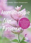 Aromatherapie für Frauen