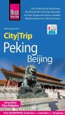 Reise Know-How CityTrip Beijing / Peking