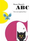Bruno Munaris ABC