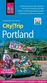 Reise Know-How CityTrip Portland