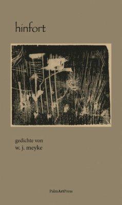hinfort - Meyke, Werner J.