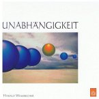 Unabhängigkeit, 1 Audio-CD