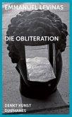 Die Obliteration