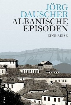 Albanische Episoden