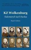 KZ Wolkenburg