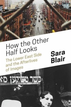 How the Other Half Looks (eBook, ePUB)