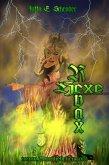 Hexe Revax (eBook, ePUB)