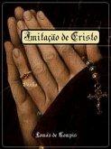 Imitação de Cristo (eBook, ePUB)