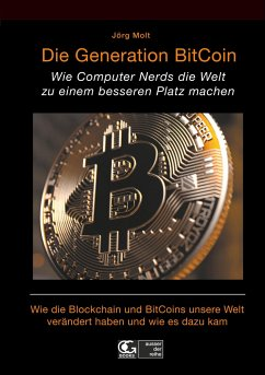 Die Generation BitCoin