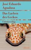 Das Lachen des Geckos (eBook, ePUB)