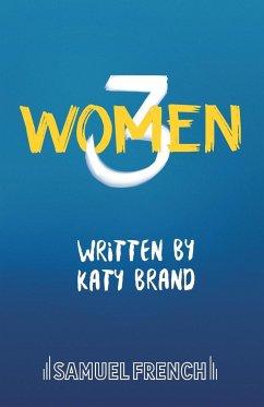 3Women