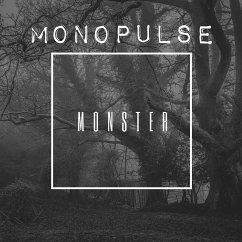 Monster - Monopulse