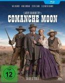 Comanche Moon - Alle 3 Teile (2 Discs)