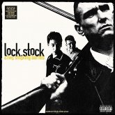 Lock,Stock And Two Smoking Barrels (Ost)