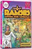 Purple Hills: Ramses - Aufstieg eines Imperiums (Klick-Management-Spiel)