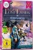 Purple Hills: Lost Lands - Eisfluch (Wimmelbild-Abenteuer)