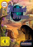 Yellow Valley: Amulet of Dreams (Wimmelbild-Abenteuer)