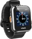 VTech Kidizoom Smart Watch DX2 schwarz