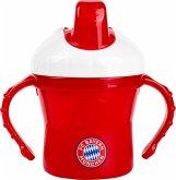 MAM Trinklernbecher FCB 190 ml