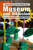 Museum und Inklusion