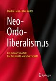 Neo-Ordoliberalismus