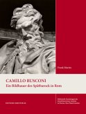 Camillo Rusconi