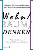 Wohn / Raum / Denken