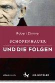 Schopenhauer und die Folgen