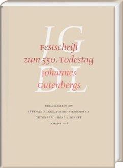 Gutenberg-Jahrbuch 93 (2018)