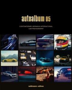 Autoalbum05