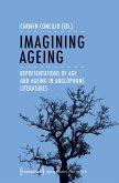 Imagining Ageing