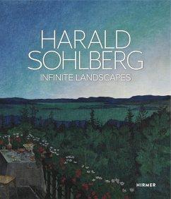 Harald Sohlberg - Sohlberg, Harald
