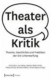 Theater als Kritik