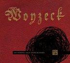 Woyzeck, 1 Audio-CD