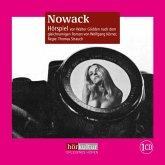 Nowack, 1 Audio-CD
