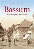 Bassum (Mängelexemplar)