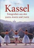 Kassel (Mängelexemplar)