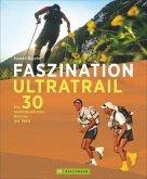 Faszination Ultratrail (Mängelexemplar)