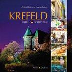 Krefeld erleben\Krefeld Experience (Mängelexemplar)