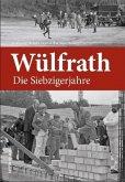 Wülfrath (Mängelexemplar)