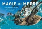 Magie der Meere, Tischaufsteller (Mängelexemplar)