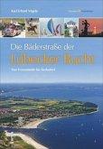 Die Bäderstraße der Lübecker Bucht (Mängelexemplar)